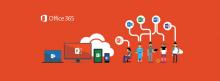 Office 365 illustration