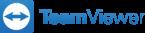 TeamViewer Discounted